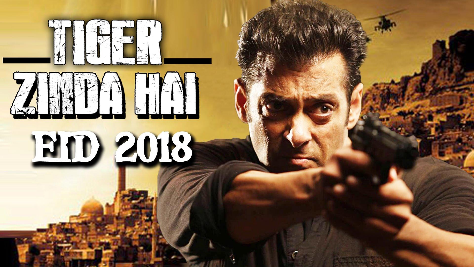 ek tha tiger full movie download kickass torrent